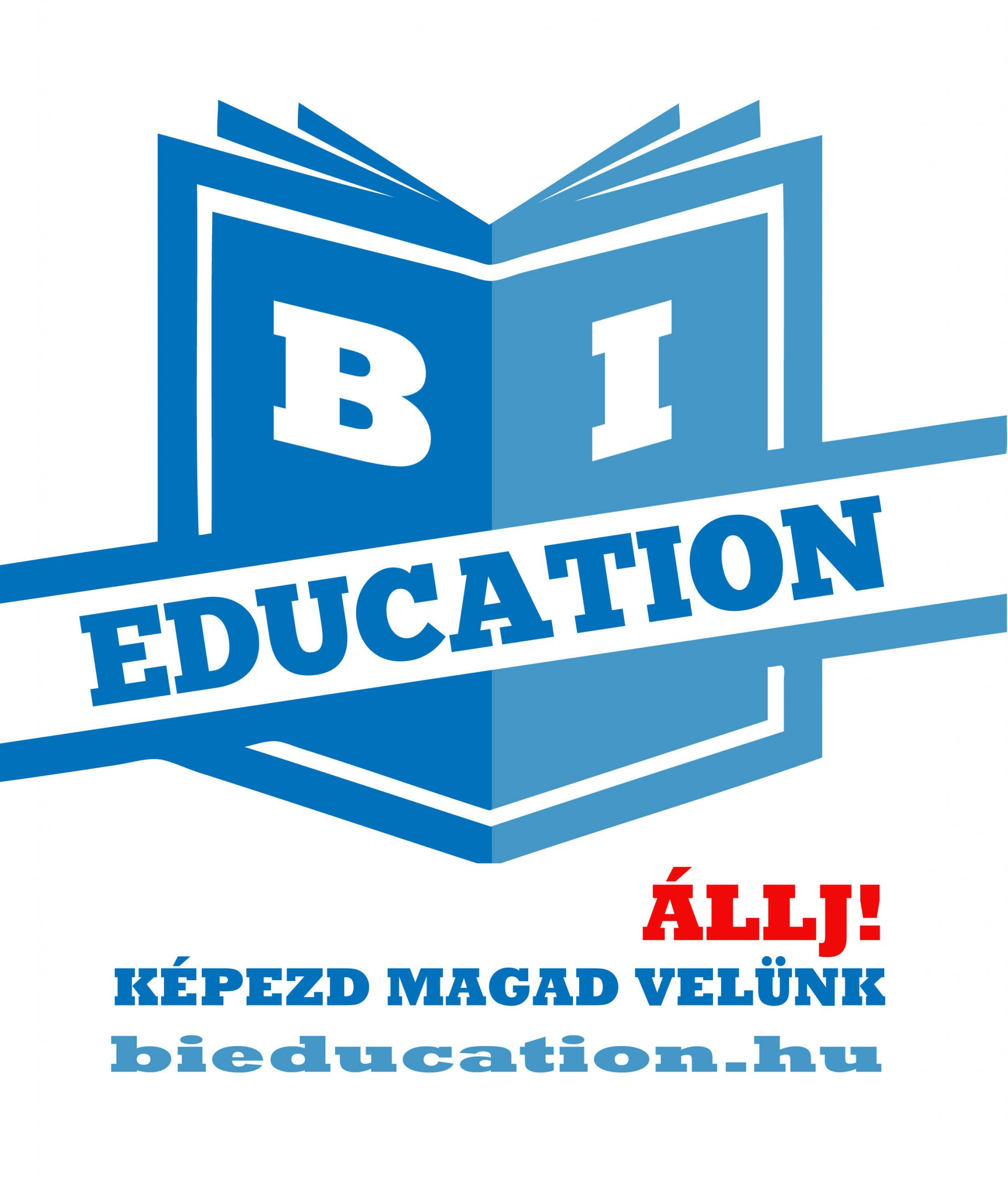 BI Education